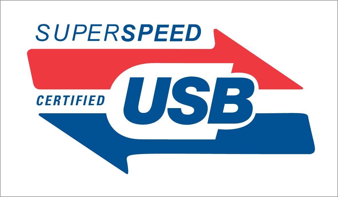 USB-3.1-Kabel online günstig kaufen bei HIFI-REGLER
