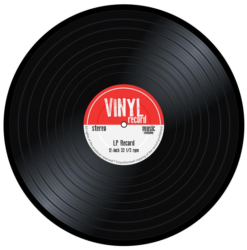vinyl lps gibt 39 s beim spezialisten hifi regler. Black Bedroom Furniture Sets. Home Design Ideas