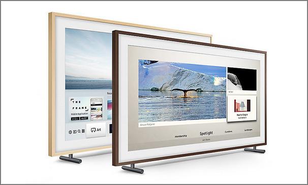 abdeckungen rahmen f r tv ger te schnelle lieferung. Black Bedroom Furniture Sets. Home Design Ideas