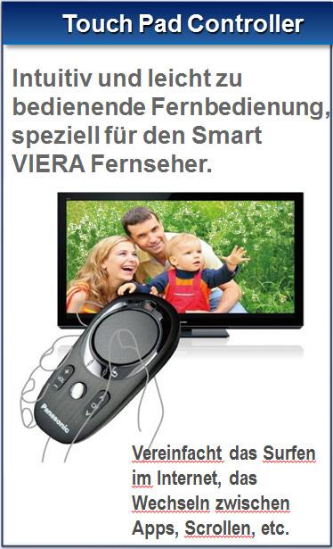 Portabler Bluetooth Lautsprecher Wireless Speaker Mit Bassreflex Smartphones Exzellente QualitäT