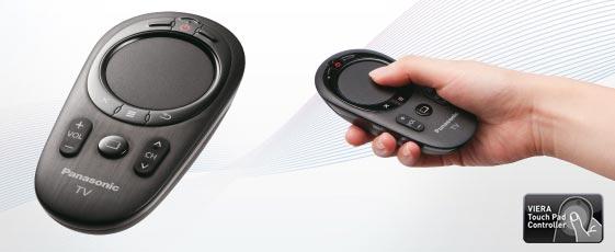 Mit Bassreflex Smartphones Exzellente QualitäT Portabler Bluetooth Lautsprecher Wireless Speaker