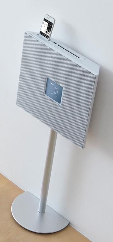 yamaha isx800 restio farbe wei farbe wei hifi regler. Black Bedroom Furniture Sets. Home Design Ideas