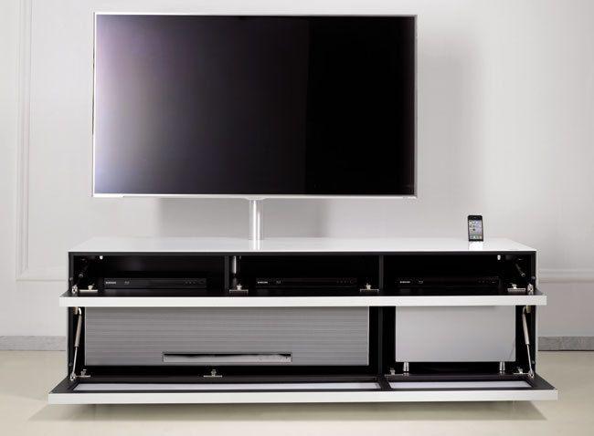 spectral sc 1653 scala farbe glas b den korpus schwarzglas farbe glas b den korpus. Black Bedroom Furniture Sets. Home Design Ideas